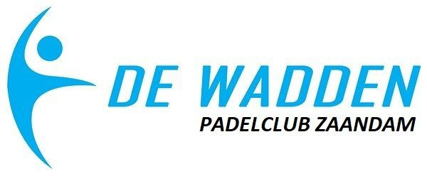 Padel Club Zaandam